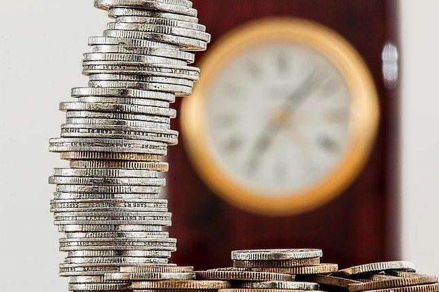 dochodowe branże