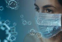 czas pracy a koronawirus