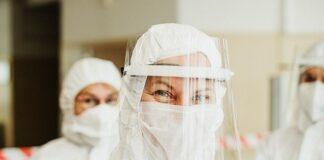 prawa i obowiązki pracownika podczas pandemii