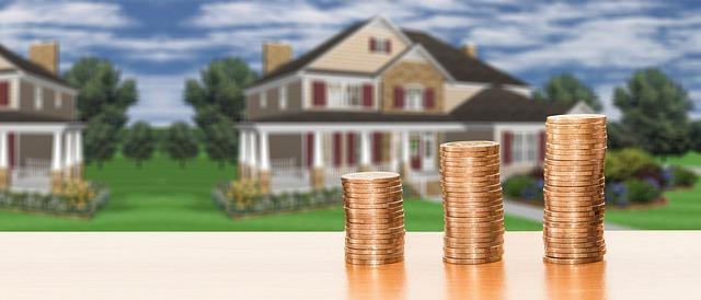 rodzinny budżet